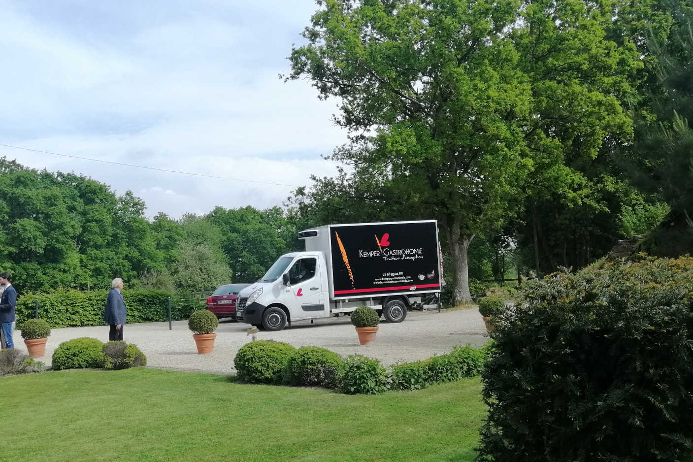 2019 05 18 MARE camion 1 - Mariages