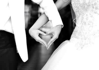 Un traiteur dexception pour votre mariage – Quimper 3 - Mariages